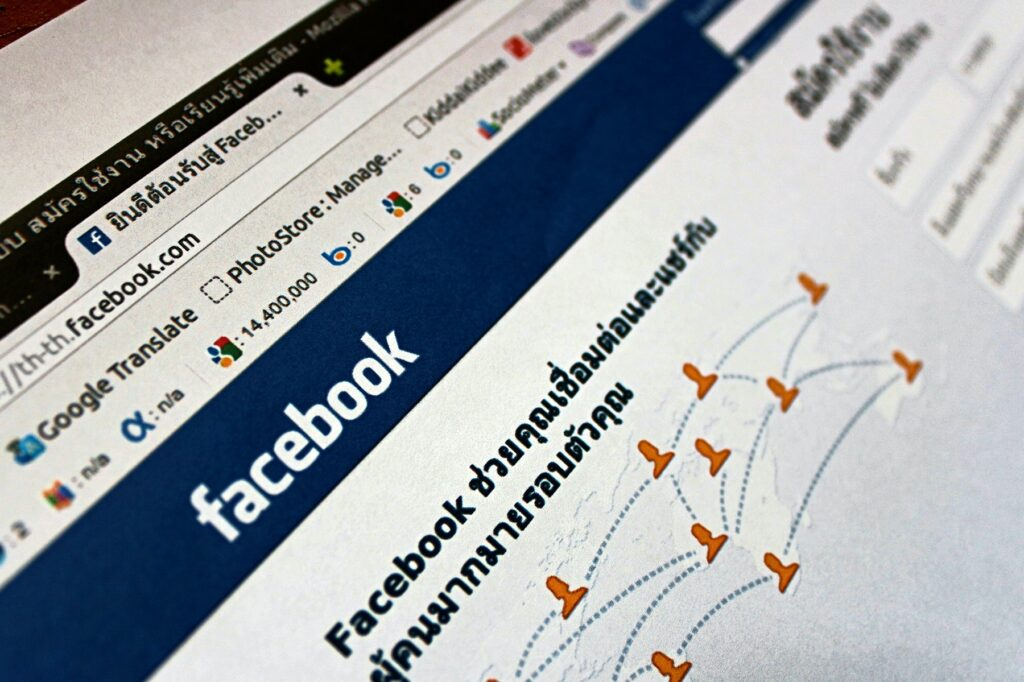 Four Tips To Top At Facebook Advertising Facebookad campaigns are increasingly gaining popularity among business owners and advertisers.